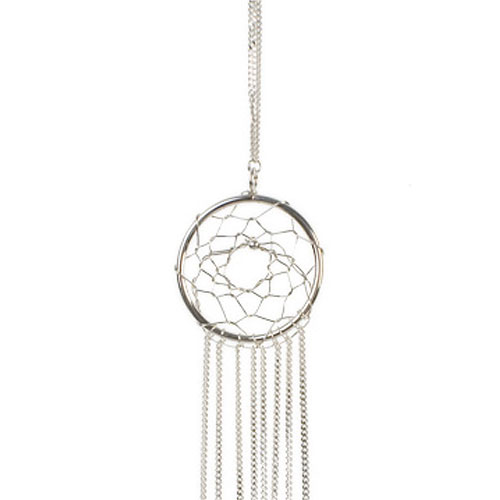 rvm_01a_dream_catcher_silver_pin_small