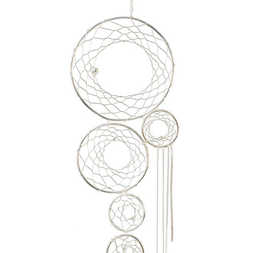 rvm_01b_dream_catcher_silver_pin_small