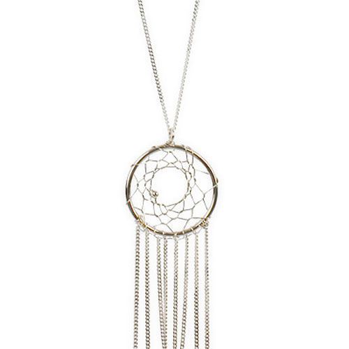 rvm_01c_dream_catcher_silver_necklace_small