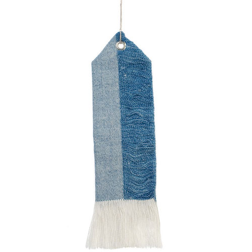 rvm_02_football_flag_pendant_denim_small
