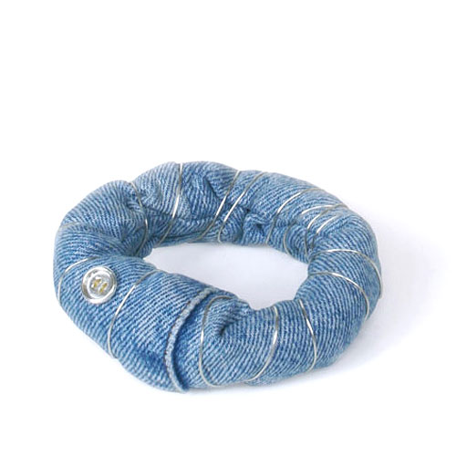 rvm_07_jeans_bangle_armpiece_small
