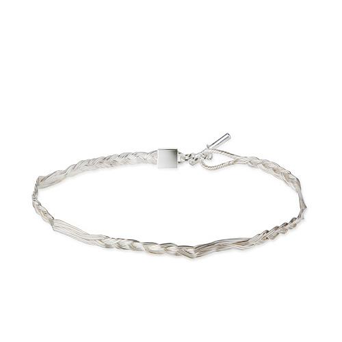 rvm_09d_friends_forever_silver_rope_bracelet_small
