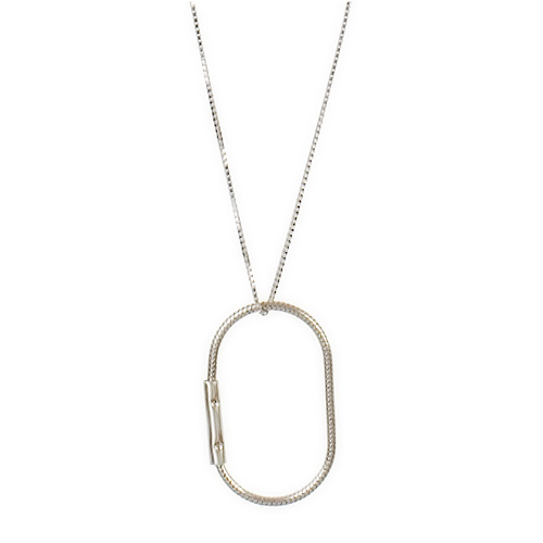 ttmawb_15-1b1_hair_band_silver_necklace_small