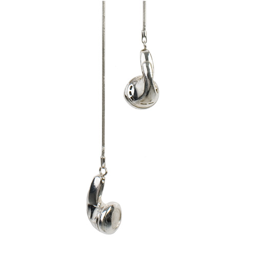 ttmawb_2a_silver_silence_silver_earbud_necklace_small