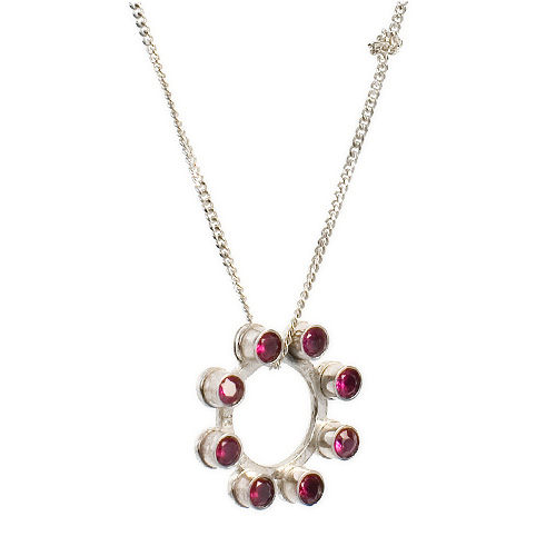 ttmawb_6-2c1_klappertje_ruby_necklace_small