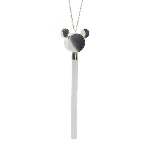 ttmawb_7a_mickey_necklace_small