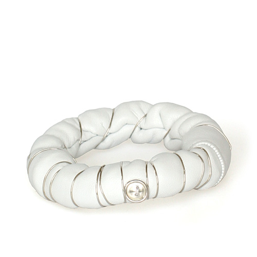 bb_33_bangle_white_leather_arm_accessory_small