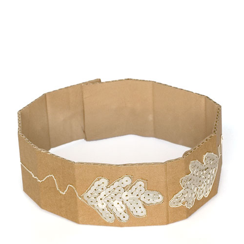 bb_6a_kroon_cardboard_crown_sequins_small