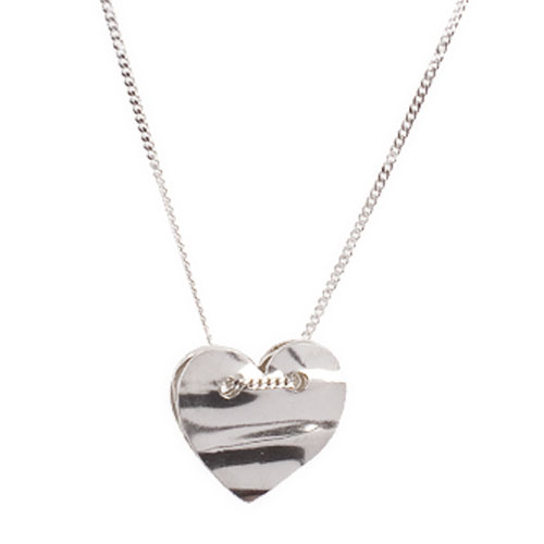 bb_9a_cardboard_heart_silver_necklace_small