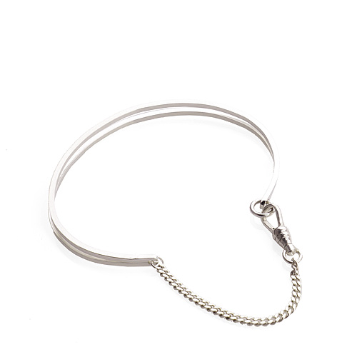 curby_03a_kerry_bracelet_silver_small