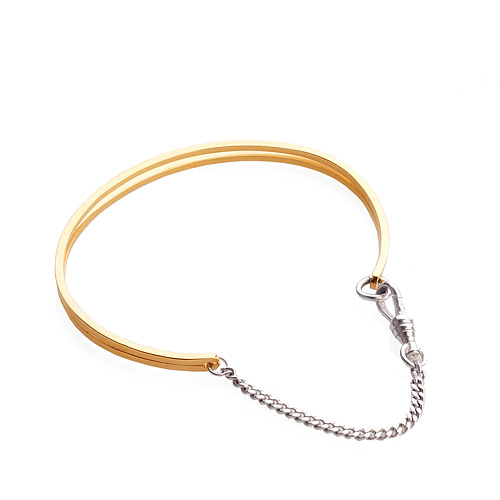 curby_03b_kerry_bracelet_gold_small