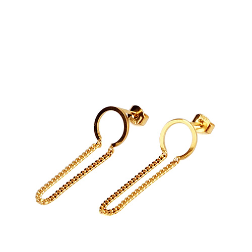 curby_07b_casey_earrings_gold_small