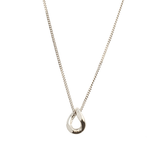 curby_08a_curly_short_necklace_silver_silver_small