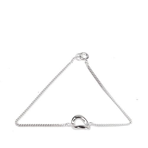 curby_13a_kelly_bracelet_silver_small