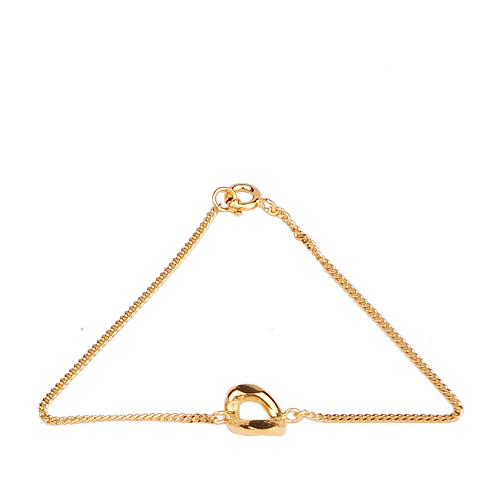 curby_13b_kelly_bracelet_gold_small