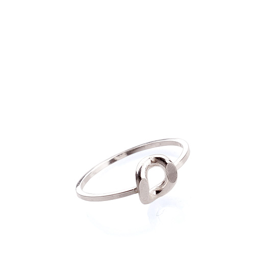 curby_15a_corey_ring_silver_small