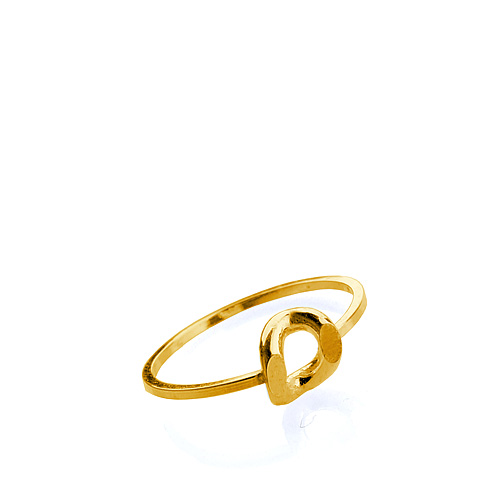 curby_15b_corey_ring_gold_small