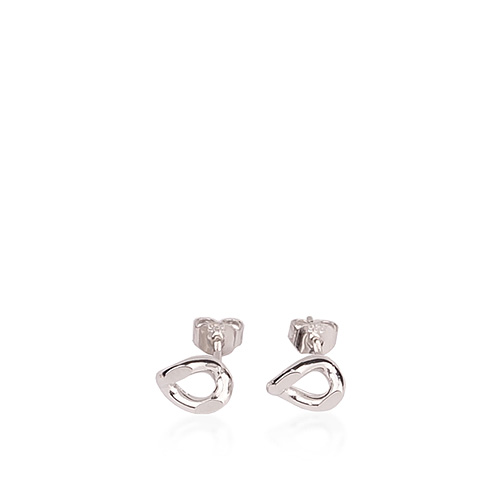 curby_19a_cody_small_earring_silver_small