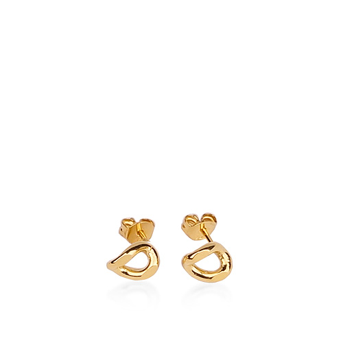 curby_19b_cody_small_earring_gold_small