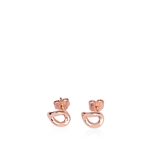curby_19c_cody_small_earring_rose_small