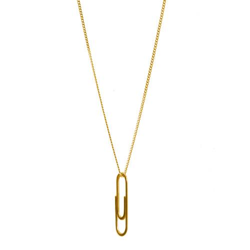 mini_10c_paper_clip_necklace_gold_small