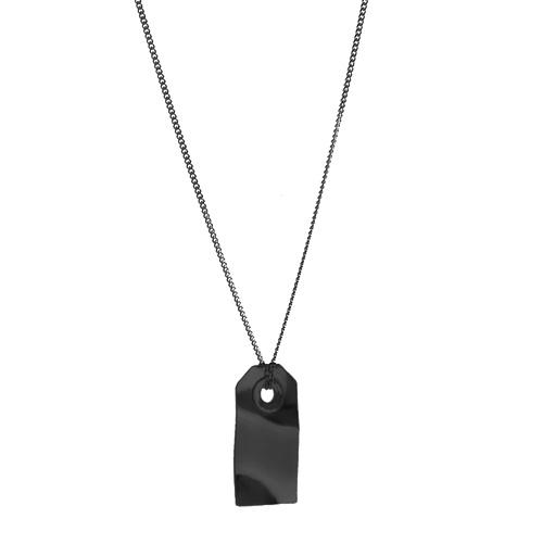 mini_11b_label_necklace_oxidized_small