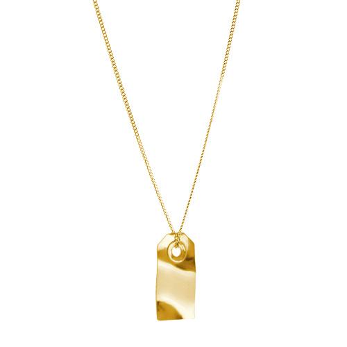 mini_11c_label_necklace_gold_small