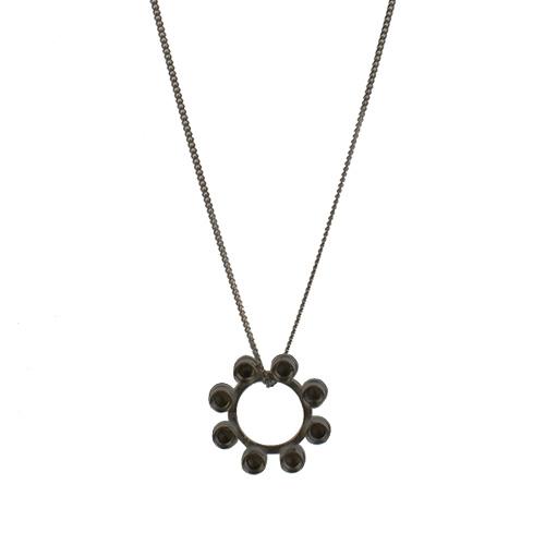 mini_13b_klappertje_necklace_oxidized_small