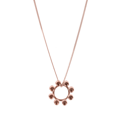 mini_13d_klappertje_necklace_rose_small