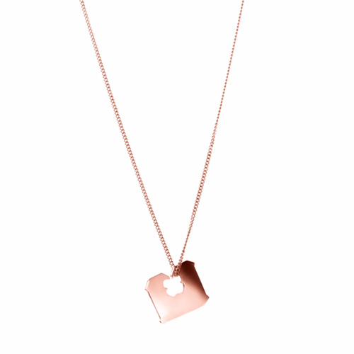 mini_1d_broodclip_necklace_rose_small