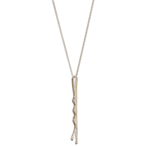 mini_3a_hair_pin_necklace_silver_small