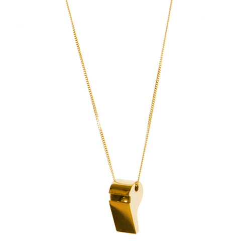 mini_5c_whistle_necklace_gold_small