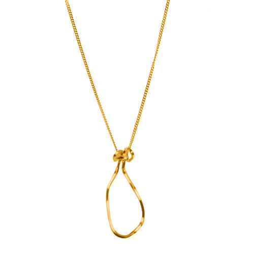 mini_8c_gummi_necklace_gold_small