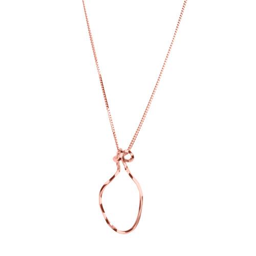 mini_8d_gummi_necklace_rose_small