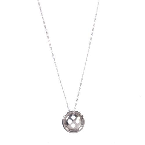 mini_9a_button_necklace_silver_small