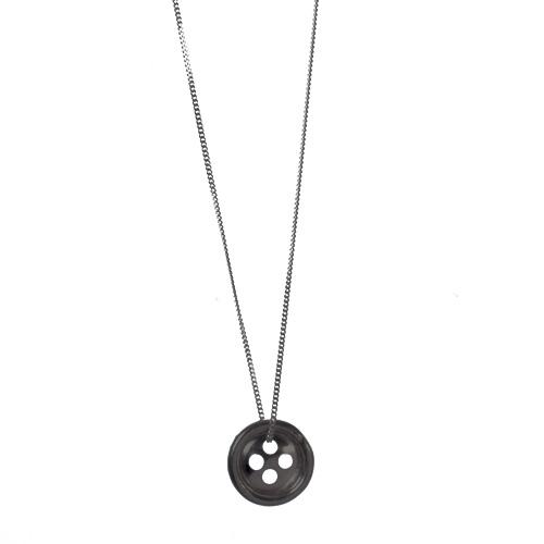 mini_9b_button_necklace_oxidized_small