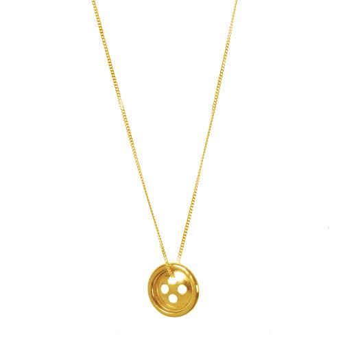 mini_9c_button_necklace_gold_small