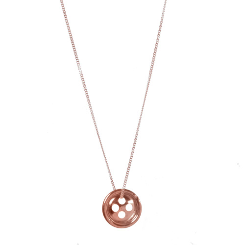 mini_9d_button_necklace_rose_small