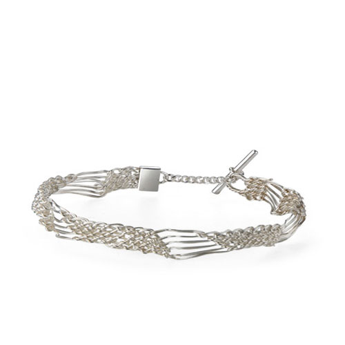 rvm_09a_friends_forever_silver_rope_bracelet_small