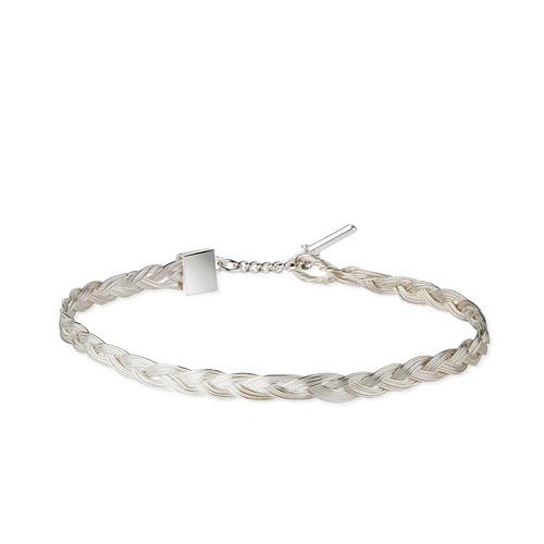 rvm_09c_friends_forever_silver_rope_bracelet_small