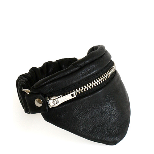 sg_06_wrist_wallet_leather_black_small