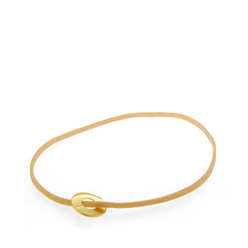 gc_2b_gold_rubber_band_bracelet_small