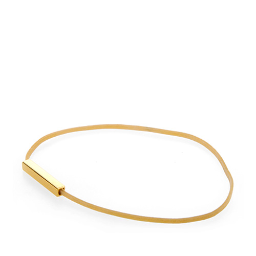 gc_3b_gold_rubber_band_bracelet_small
