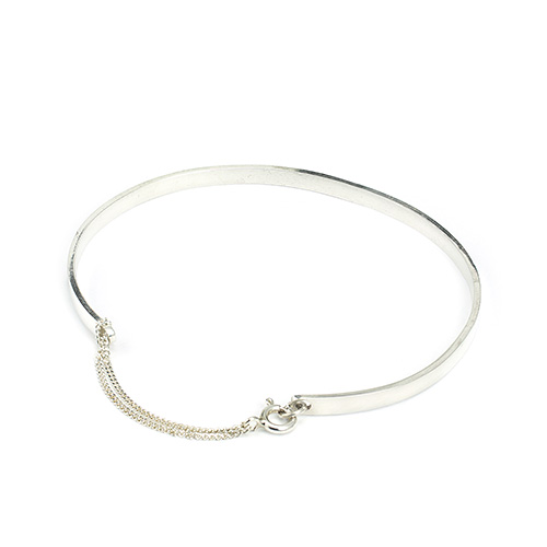 Pop03a_Brandy_silver_bracelet_small
