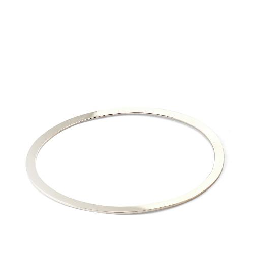 Pop07a_Becky_silver_bracelet_small
