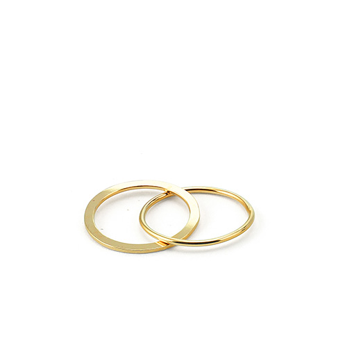 Pop11c_Belle_gold_ring_small