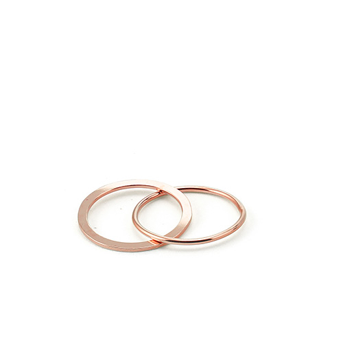 Pop11d_Belle_rose_ring_small