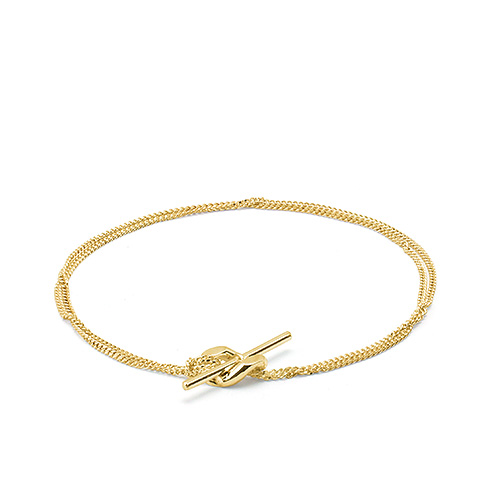 Pop13c_Bridget_gold_bracelet_small