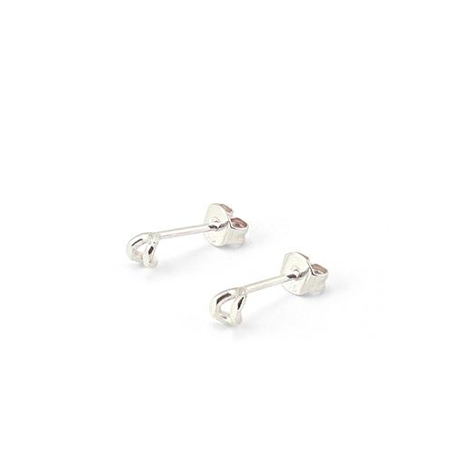 Pop19a_Birdie_silver_earrings_small