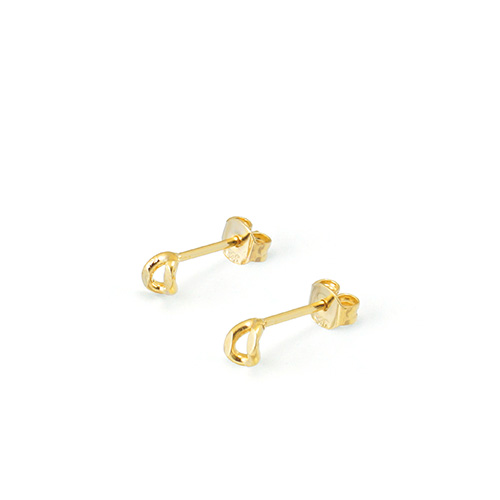 Pop19c_Birdie_gold_earrings_small